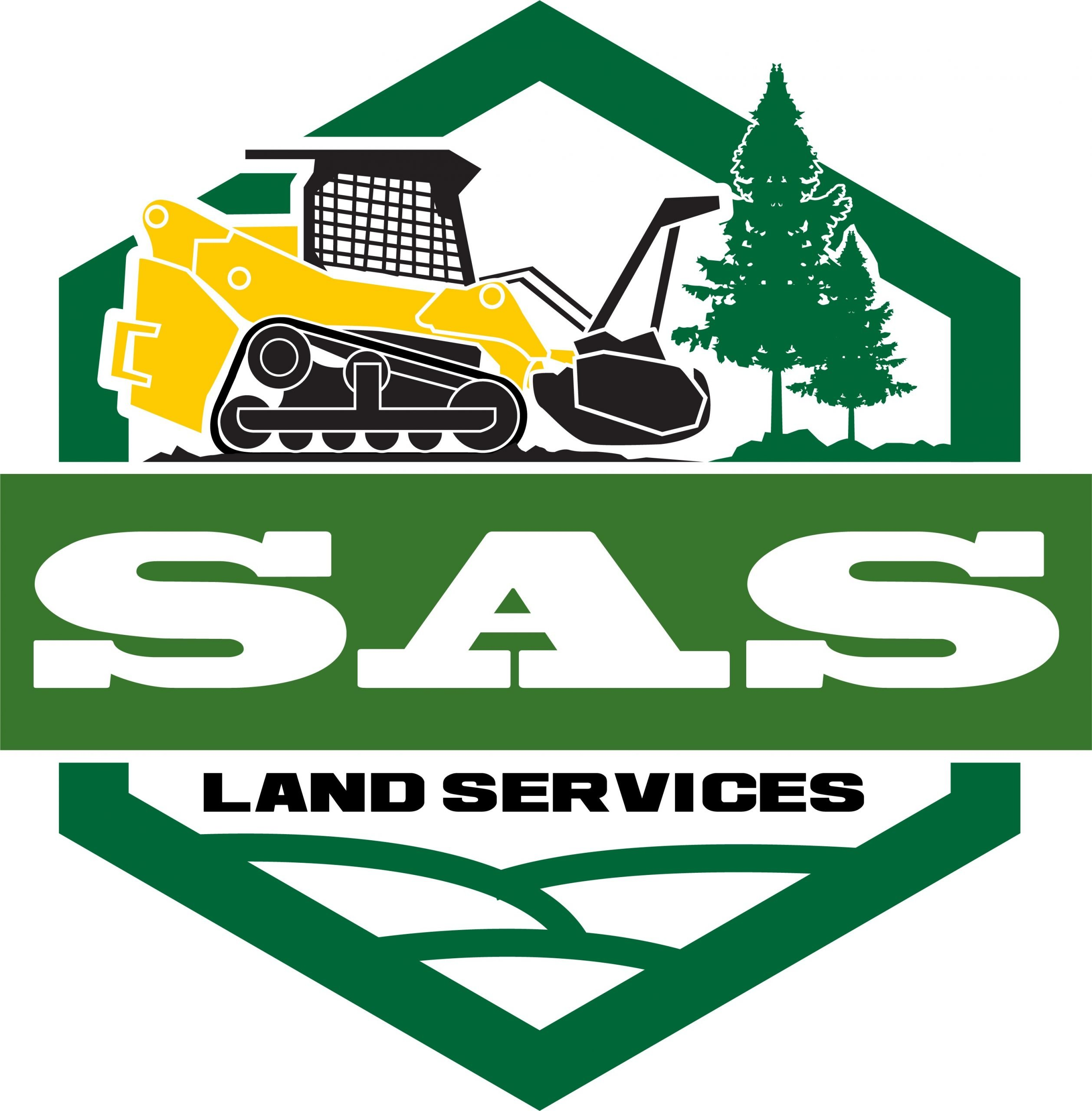 SAS Land Services